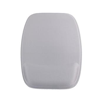 Mouse Pad Com Apoio De Pulso Retangular 23,5X18 Cm REF 103 - Valor Unitário - Cópia (1)