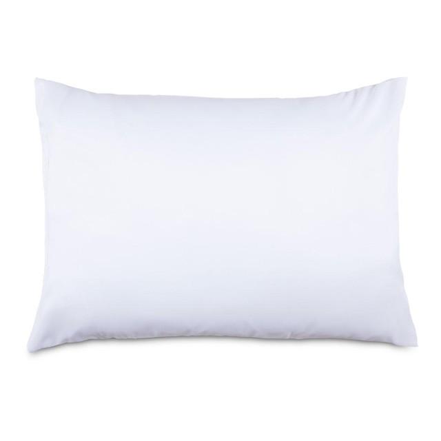 Fronha Branco Adulto Para Sublimação 70cmx50cm - Valor Unitário