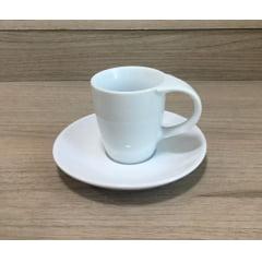 Xícara de café para sublimação - 88ml - Valor Unitário