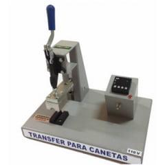 Prensa Térmica para canetas - 110V