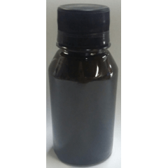 Tinta sublimática BLACK - 100 ml
